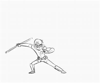 Animation Oliv Animated Le Reference Un Tutorials