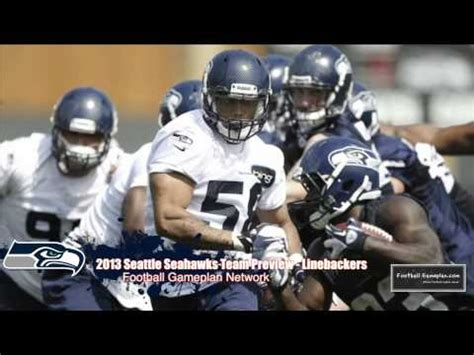 seattle seahawks tailgating bbqsuperstars