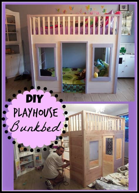 Kids Rooms  How To Organize Your Kids Bedroom & Diy House