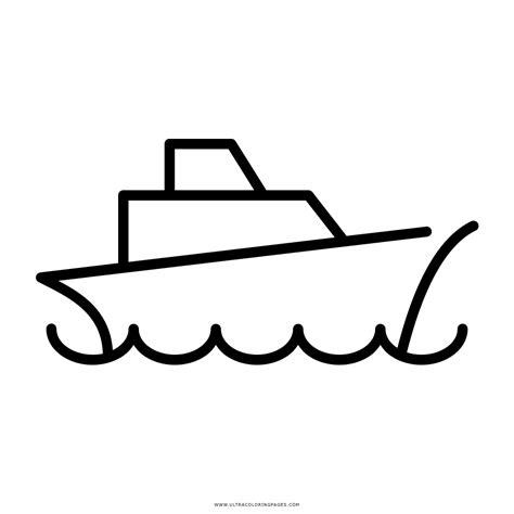disegni da colorare yacht yacht ausmalbilder ultra coloring pages