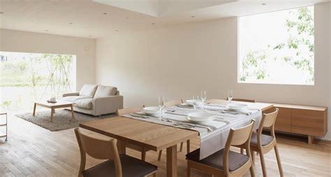 interior design minimalist home japanese style interior design