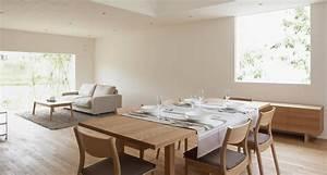 Minimalist Interior Design : japanese style interior design ~ Markanthonyermac.com Haus und Dekorationen