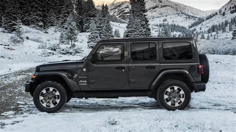 Jeep Vehicles 2020 by 2020 New Models Guide 21 Trucks And Suvs Coming Soon