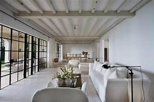 Calvin Klein Home : calvin klein sells miami beach home mr goodlife ~ Yasmunasinghe.com Haus und Dekorationen