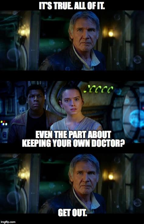 Han Solo Memes - han solo meme 28 images random what if the indiana jones movies arejust the dreamsof han