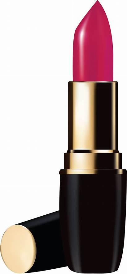 Lipstick Clipart Transparent Pngimg Clip