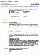 House Cleaning Professional Example House Cleaning Resume Written The Functional Resume Resume Samples Cleaning Job And Clean Housecleaners My Perfect Resume House Cleaning House Cleaning Resumes Sample