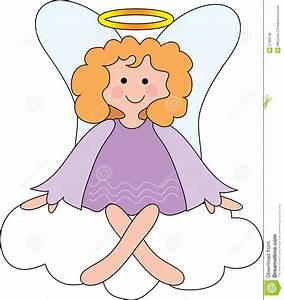 Engel Auf Wolke Schlafend : engel auf wolke lizenzfreie stockfotos bild 2192248 ~ Bigdaddyawards.com Haus und Dekorationen