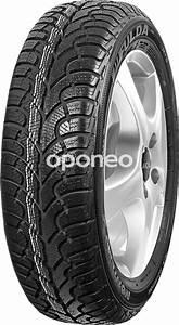 Fulda Kristall Montero 155 65 R13 : buy fulda kristall montero 2 tyres free delivery ~ Kayakingforconservation.com Haus und Dekorationen