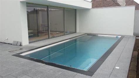 Whirlpool Garten Unterhaltskosten by Swimmingpool Anbieter Finden Und Offerten Vergleichen
