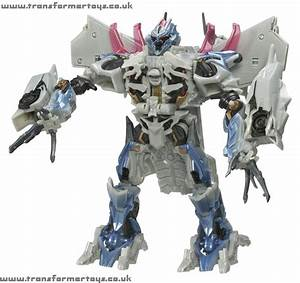 Transformers Movie Stock Images