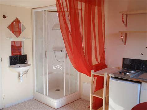 location chambre lille chambre d 39 étudiant indépendante tout confort location