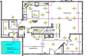 layouts of houses help reviewing lighting layout in new house doityourself community forums