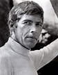 From the Archives: James Coburn, 74; Actor Won an Oscar ...