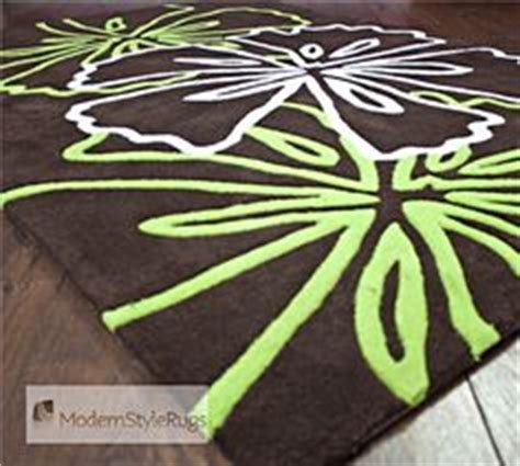 lime green rug 1000 images about floor rugs on area rugs 3799