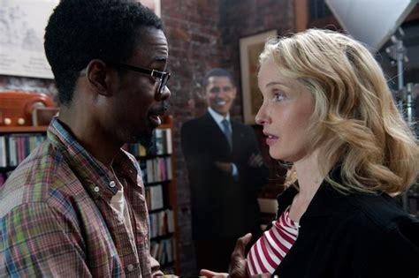 critica dos dias en nueva york fuertecito cine  tv