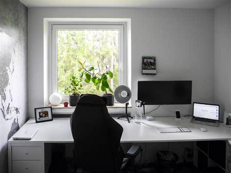 Büro Einrichten Ideen by B 252 Ro Einrichten Kreative Ideen Zum Nachmachen Idatschka De