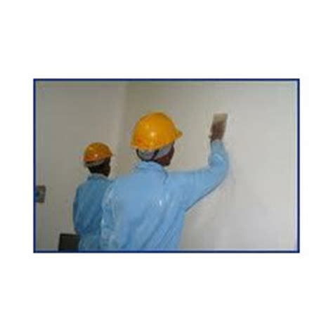 epoxy flooring ernakulam epoxy coatings in ernakulam kerala suppliers dealers retailers of epoxy coatings