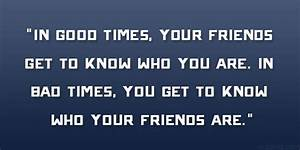 Bad friends Quotes Pictures, Images - Page 5
