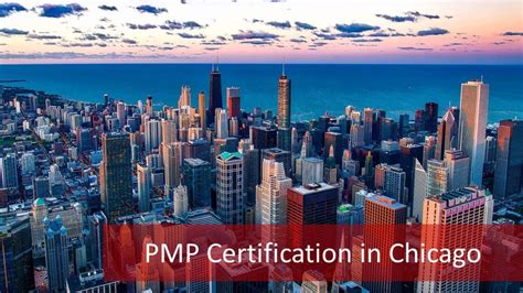Pmp Certification Chicago Overview How Can You Get A Pmp. Swedish Translation Service Invoice For Mac. Locksmiths In Fort Worth Tx Aarp Stands For. Masters In Mathematics Education. Arkansas Distance Learning Adhd A Disability