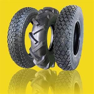 Roue Brouette 3 50 8 : pneu de brouette pneu de brouette ~ Dailycaller-alerts.com Idées de Décoration