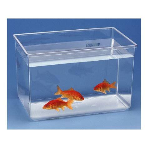 boulanger ordinateur bureau aquarium plastique pas cher 28 images bacmarin 21 07