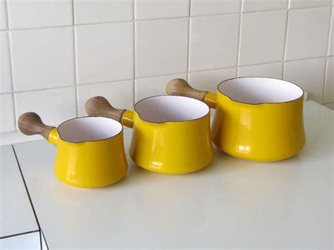 dansk kobenstyle cookware home design ideas