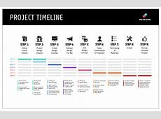 15+ Project Plan Templates to Visualize Your Strategy