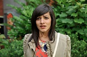 No Offence star Saira Choudhry on returning to the scene ...