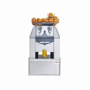 Darty Presse Agrumes : presse agrumes comparez les prix pour professionnels sur ~ Premium-room.com Idées de Décoration