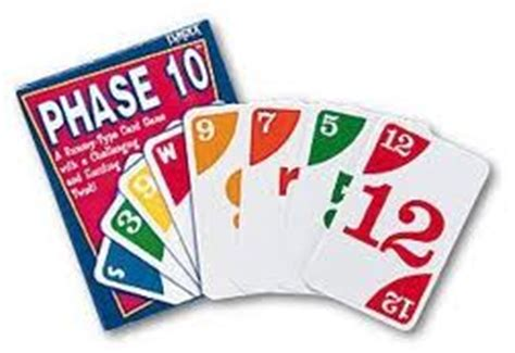 2+8, 5+5, 7+3 and so on. 10 Must-Have Family Card Games - The Board Game Family