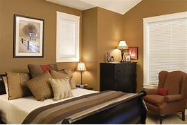 7 Living Room Interior Paint Colors Interior Kitchen Furniture Livingroom Bedroom Exterior House Colors