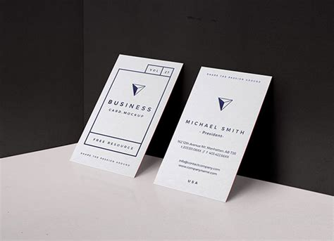 50 Must Have Free Premium Psd Mockups For Instant Design Business Card Design In Indesign After Job Interview Professional Templates Illustrator Cards With Word 2007 How To Create Photoshop 7 Spanish Linguee Layout Images Electrician