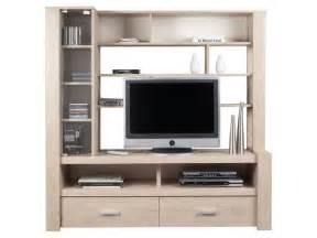bureau meuble tv charmant meuble de rangement bureau conforama 7 meuble