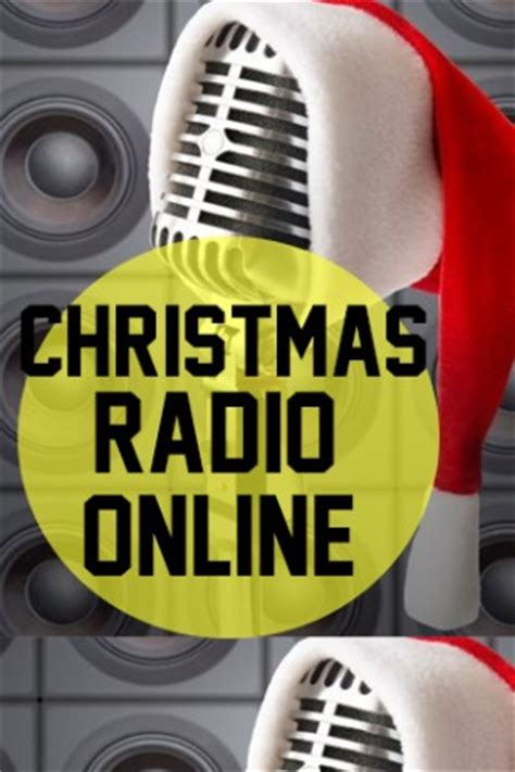 Download Christmas Radio Station For Android By Daovulinh