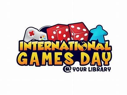 Games International Fun Ala Bringing Focuses Budget
