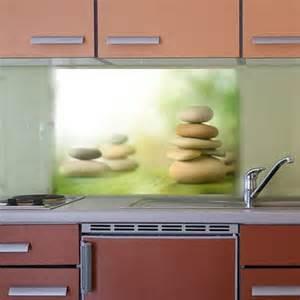 glasplatte für küche emejing glasplatte für küchenrückwand ideas unintendedfarms us unintendedfarms us