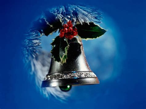 wallpaper christmas animations free clip and picture animated wallpapers