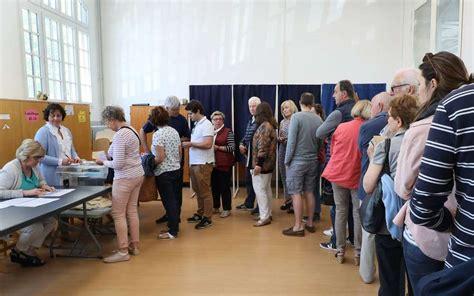 fermeture bureau de vote bordeaux bureau de vote bordeaux 28 images r 233 sultats de la