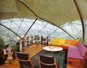 dome home interior design gallery for gt geodesic dome house interior