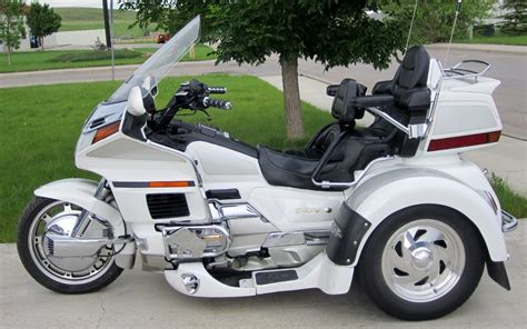Tags Page 22, Usa New And Used Trike Motorcycles Prices