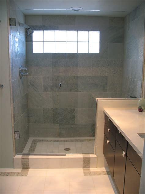 bathroom tile styles ideas 30 shower tile ideas on a budget