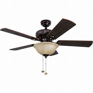 Honeywell ceiling fan remote images
