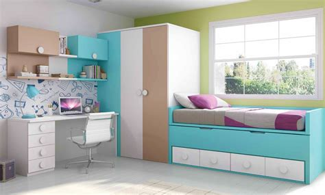 chambre ado gar輟n awesome meuble chambre ado fille photos amazing house design getfitamerica us