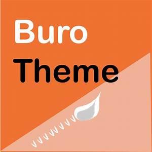 WooThemes Buro Theme 25 Download V1311