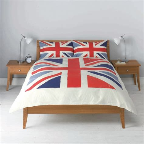 Cool Britannia Home Trends  Cherished By Me