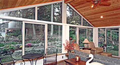 How Much Does An All Season Room Cost by Window Panes How Much Does A Pane Window Cost