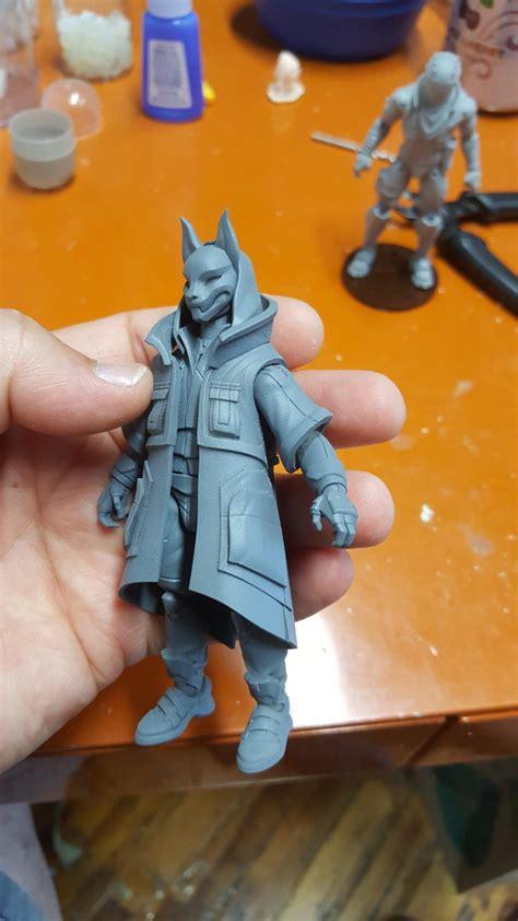 fortnite   scale figures coming  jazwares
