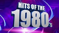 Nonstop 80s Greatest Hits - Best Oldies Songs Of 1980s ...