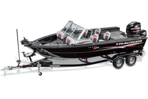 Tracker Boat Trailers Specifications by Tracker Targa V 20 Wt 2016 2016 Reviews Performance